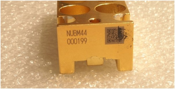 All about diode laser components - laser diodes, electronics, datasheet.