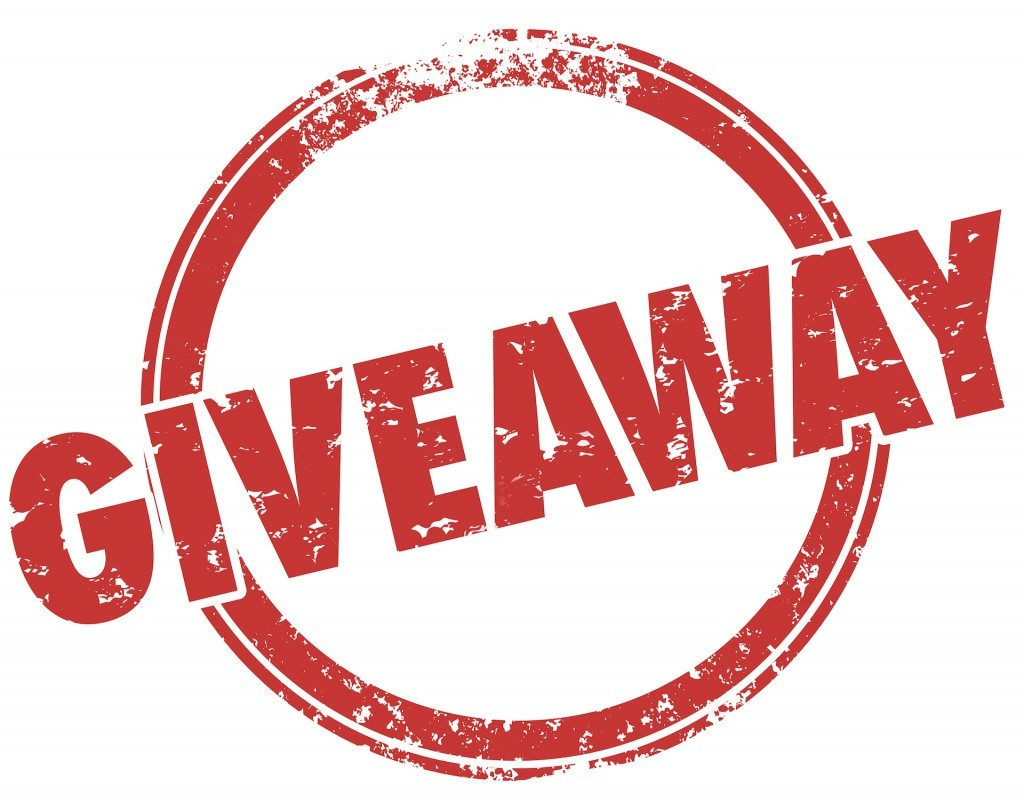 Giveaway of a new 10W Endurance laser - Announcement of the winner