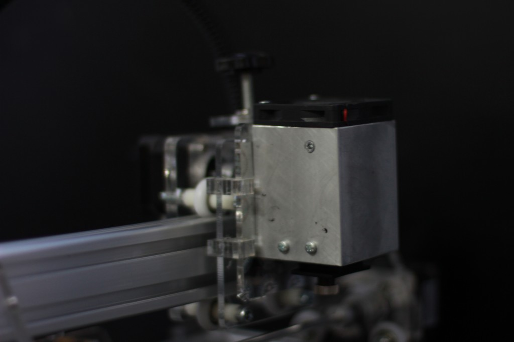 Everything about Endurance lasers - advancing the future of laser cutting & engraving
