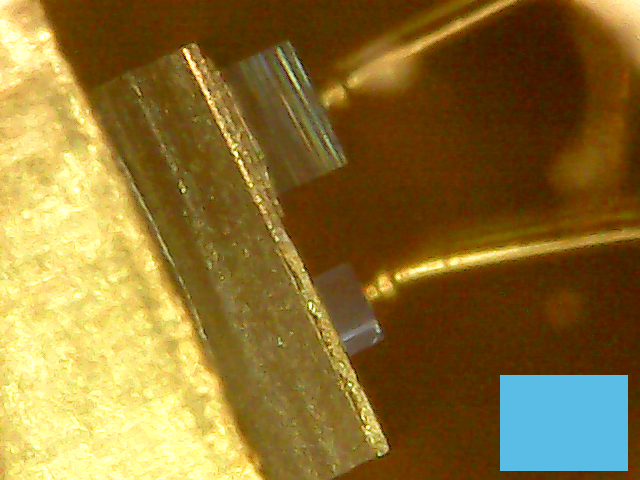 laser diode picture