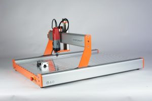 Wiring Endurance lasers to TOP popular CNC boards