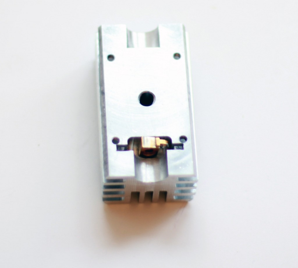 Laser diodes and laser modules