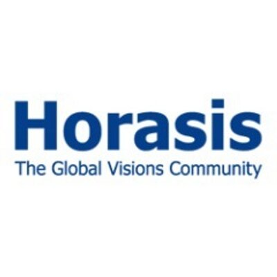 Horasis Global Meeting (28-31 March 2020, Cascais, Portugal). Call for panelists (video update)