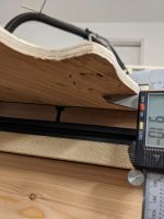 All you need to know about wood and plywood laser cutting - detailed post with many videos