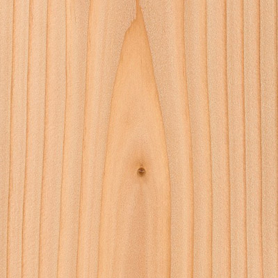 Density of Various Kinds of Wood and Plywood