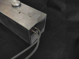 An Endurance water cooling system (water + TEC Peltier chiller) - a chiller for your laser