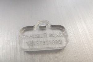 G-code examples and images for laser engraving and laser cutting