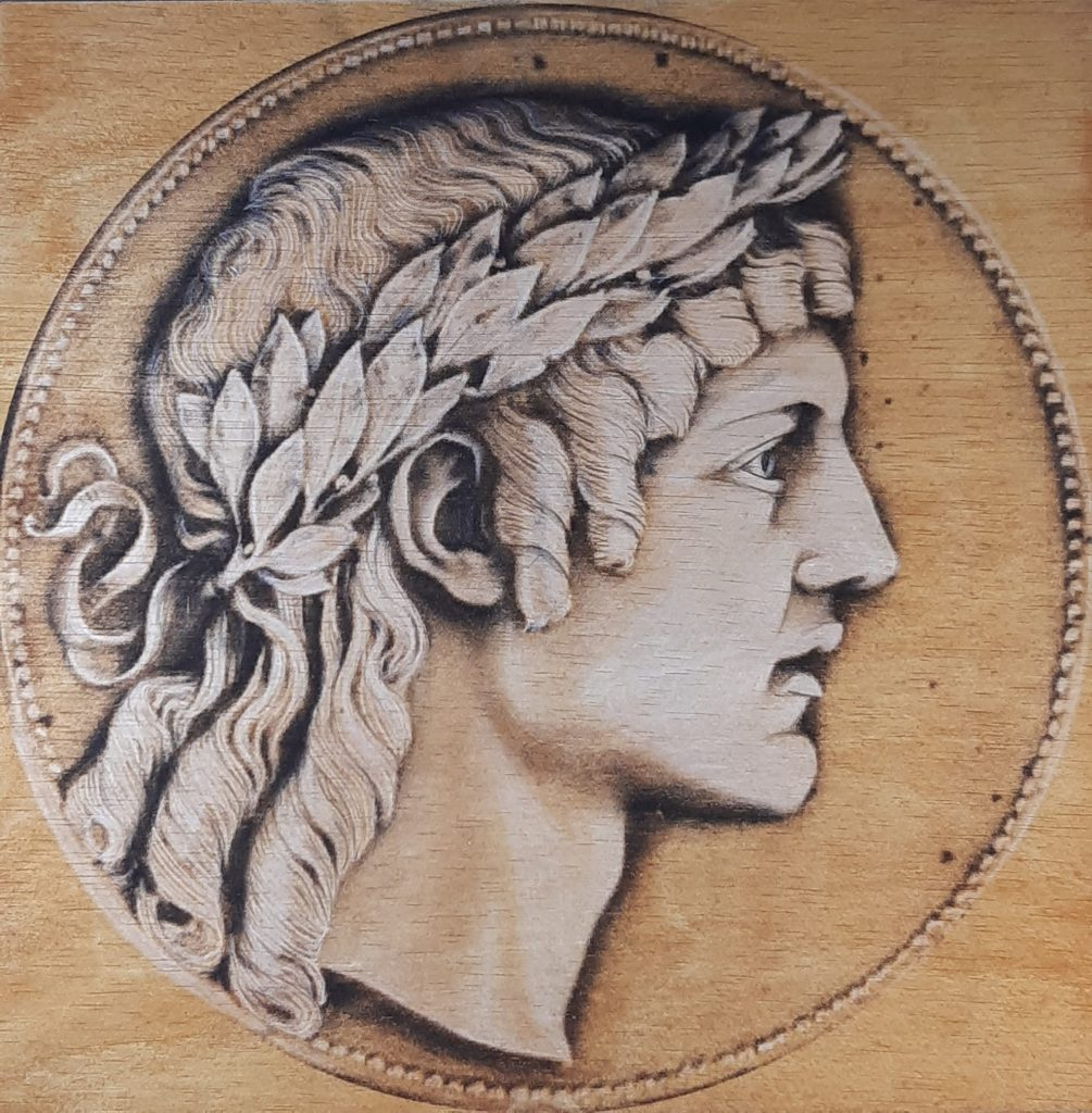 Alexander III of Macedon, commonly known as Alexander the Great, was a king of the ancient Greek kingdom of Macedon and a member of the Argead dynasty