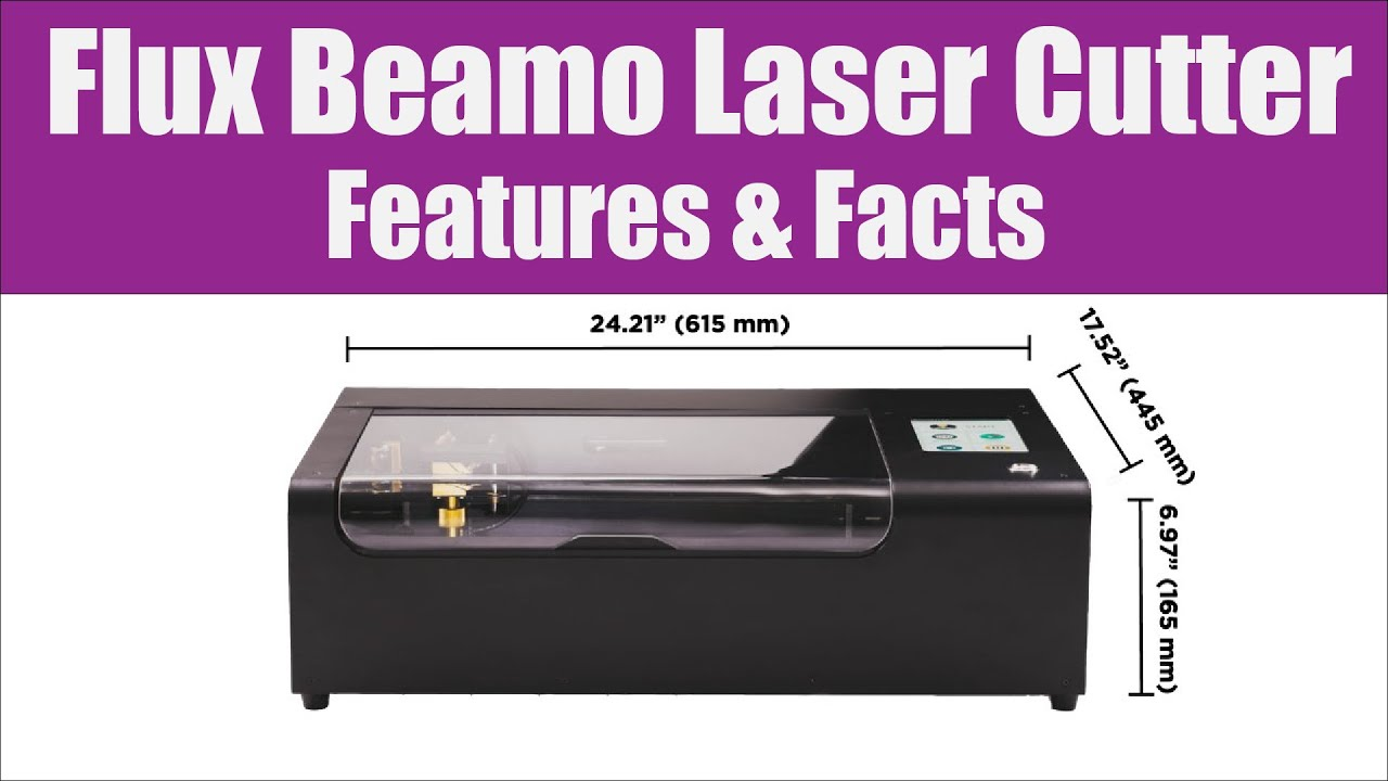 Beamo flux features and facts