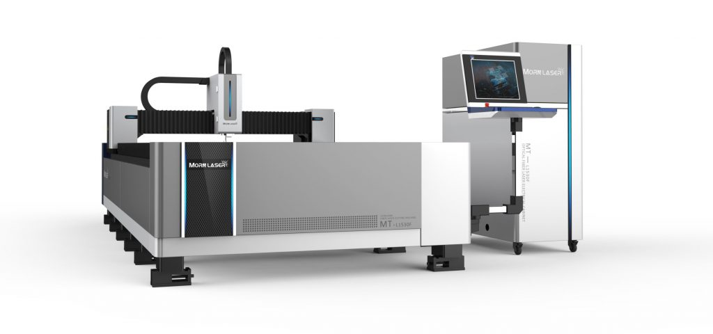 Laser engraving and cutting machines - all available options on the market for CNC
