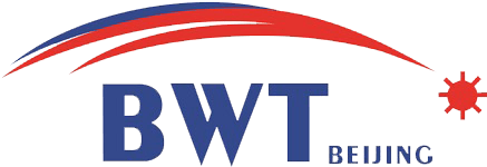 BWT's products